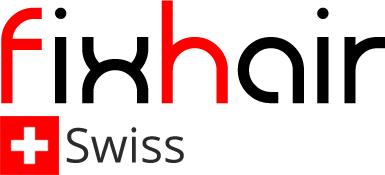 FixHairSwiss